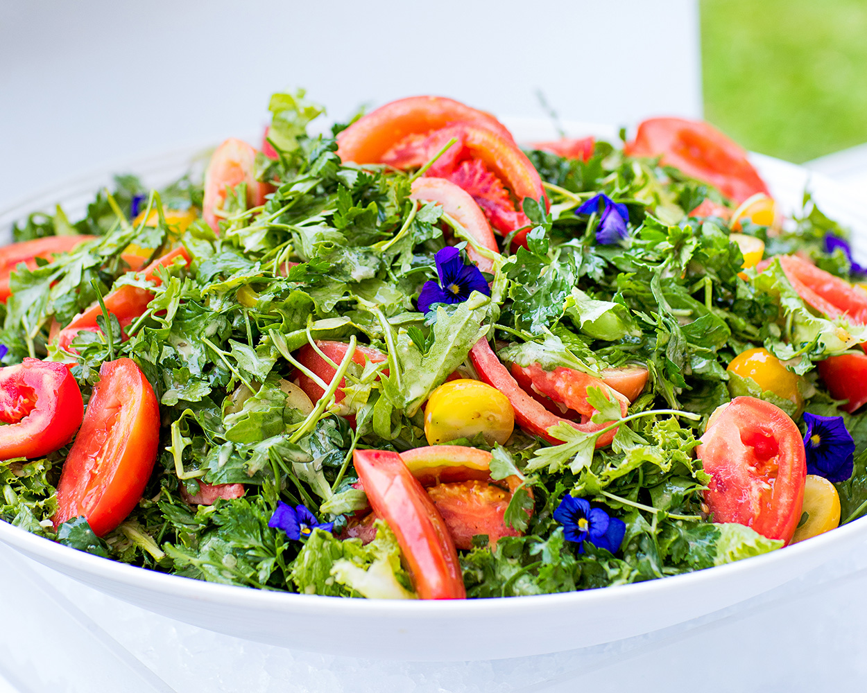 FamilyStyle-Salad